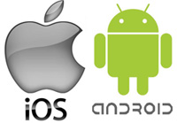 android-ios1s