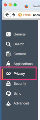 privacy 4 icon.png