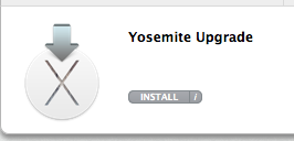 Yosemite Upgrade01