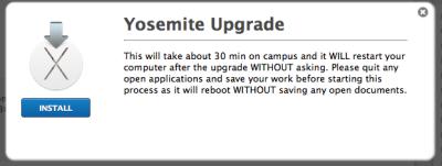 Yosemite Upgrade02