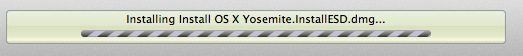 Yosemite Upgrade03