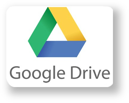 google-drive-logo-round.jpeg