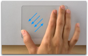 launchpad_fingers