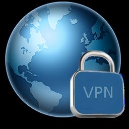 best free vpn apps iphone