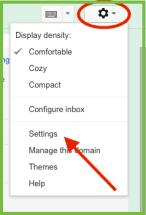 Gmail Gear Settings.png