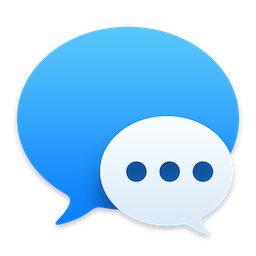 mac 101 text message continuity from mac to iphone brewster