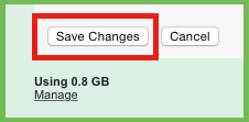 save changes .png