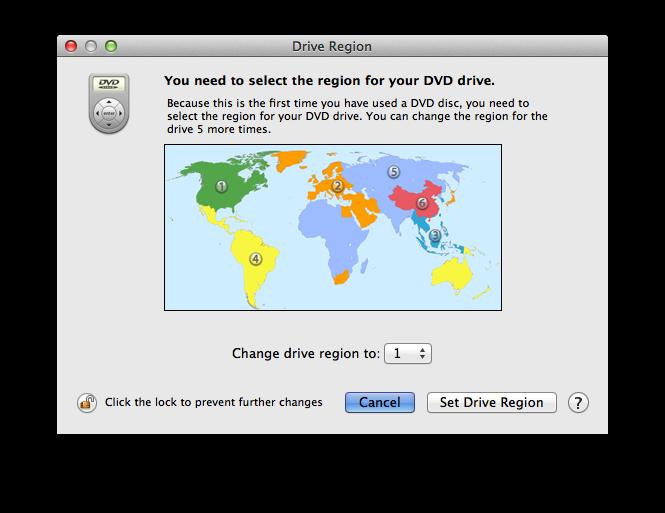 dvd_drive_region.png