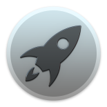 Launchpad-icon.png