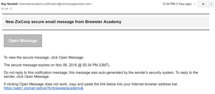 initial-message-in-inbox