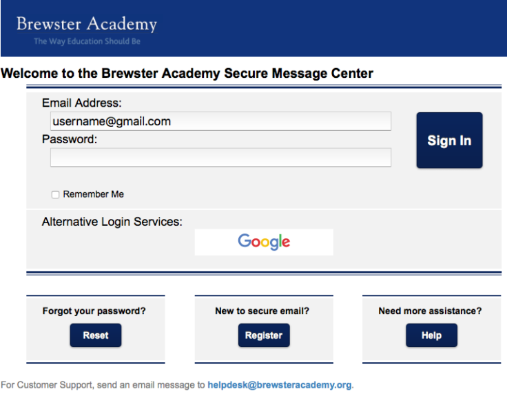 register-acct-page-with-google-option
