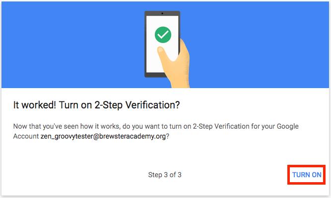 2-step-final-step