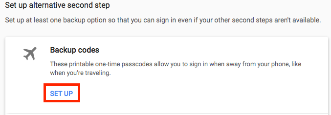 backup-codes