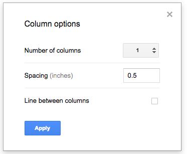 google-doc-columns2