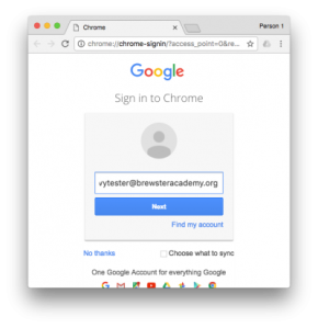 chrome-add-person02