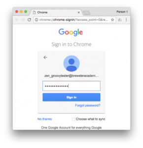 chrome-add-person03