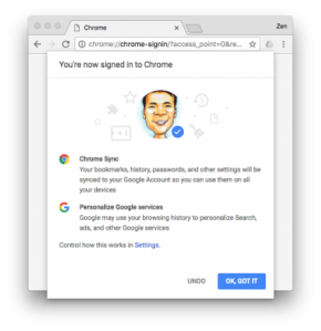 chrome-add-person05