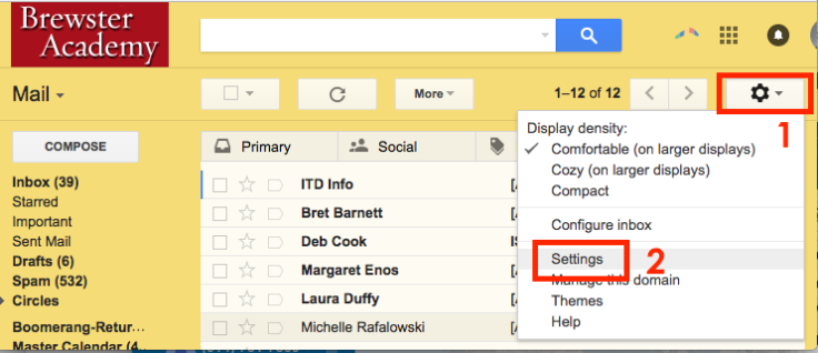 gmail-canned-response-01