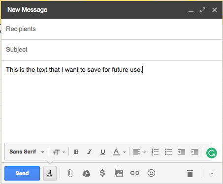 gmail-canned-response-04