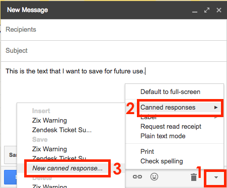 gmail-canned-response-05