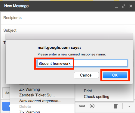 gmail-canned-response-06