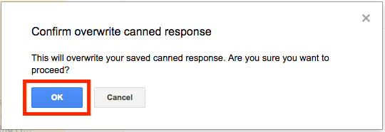 gmail-canned-response-11