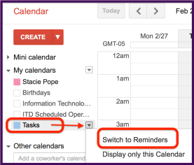 tasks to reminders .png